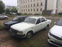 Удомля 31029 Волга 1994