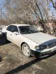Toyota Crown, 1986 год, 185 000 руб.