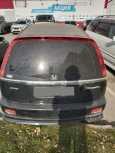 Honda Stream, 2002 год, 175 000 руб.
