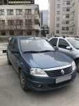 Renault Logan, 2010 год, 245 000 руб.