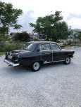 ГАЗ 21 Волга, 1959 год, 250 000 руб.
