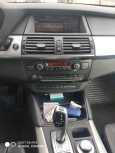 BMW X6, 2009 год, 620 000 руб.