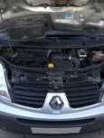 Renault Trafic, 2007 год, 650 000 руб.
