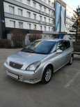 Toyota Opa, 2000 год, 299 000 руб.