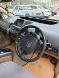 Toyota Prius, 2005 год, 330 000 руб.