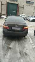 Toyota Camry, 2009 год, 590 000 руб.