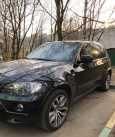 BMW X5, 2009 год, 1 325 000 руб.