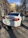 Infiniti M25, 2012 год, 999 999 руб.