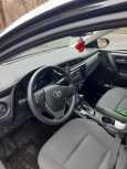 Toyota Corolla, 2018 год, 1 000 000 руб.
