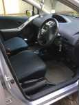 Toyota Vitz, 2005 год, 270 000 руб.