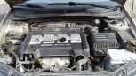 Kia Cerato, 2006 год, 340 000 руб.