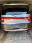 Mitsubishi Delica D:5, 2014 год, 1 450 000 руб.