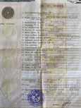 Лада 2115 Самара, 2006 год, 103 000 руб.