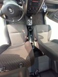 Suzuki Jimny, 2012 год, 750 000 руб.