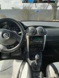 Nissan Almera, 2014 год, 309 700 руб.