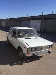 Волгоград 2106 1999