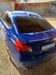 Subaru Impreza WRX, 2018 год, 1 870 000 руб.