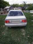 Audi A6, 1995 год, 170 000 руб.