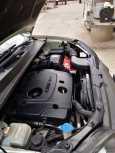 Hyundai Tucson, 2008 год, 610 000 руб.