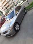 Nissan Skyline, 2006 год, 135 000 руб.