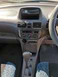 Toyota Corolla Spacio, 2001 год, 299 000 руб.