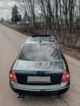 Volkswagen Passat, 2001 год, 220 000 руб.