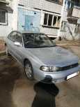 Subaru Legacy, 1998 год, 130 000 руб.
