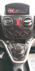 Fiat Doblo, 2012 год, 419 000 руб.