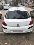 Peugeot 308, 2010 год, 235 000 руб.