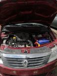 Renault Logan, 2011 год, 129 000 руб.