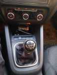 Volkswagen Jetta, 2013 год, 585 000 руб.