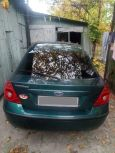 Ford Mondeo, 2002 год, 200 000 руб.