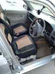 Mazda Demio, 1999 год, 110 000 руб.