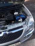 Toyota Duet, 2003 год, 189 000 руб.