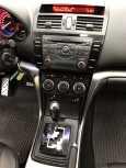 Mazda Mazda6, 2011 год, 667 000 руб.