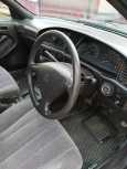 Toyota Vista, 1993 год, 200 000 руб.