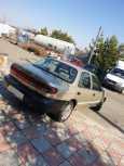 Kia Sephia, 1998 год, 48 000 руб.