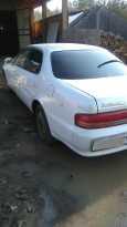 Toyota Cresta, 1986 год, 145 000 руб.