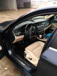 BMW 5-Series, 2011 год, 1 100 000 руб.