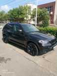 BMW X5, 2013 год, 1 850 000 руб.