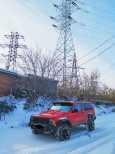 Jeep Cherokee, 1987 год, 1 999 000 руб.