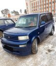 Toyota bB, 2000 год, 220 000 руб.
