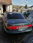 Hyundai Sonata, 1993 год, 54 000 руб.