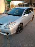 Toyota Caldina, 2003 год, 440 000 руб.
