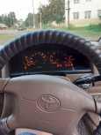 Toyota Vista, 1996 год, 230 000 руб.