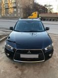 Mitsubishi Outlander, 2010 год, 775 000 руб.