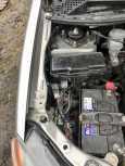 Honda HR-V, 2000 год, 273 000 руб.