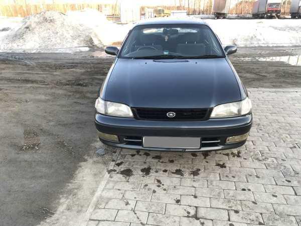 Toyota Corona, 1995 год, 185 000 руб.