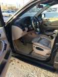 BMW X5, 2005 год, 595 000 руб.