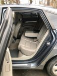 Audi A6, 2007 год, 385 000 руб.
